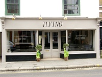 Photo of Il Vino Italian restaurant